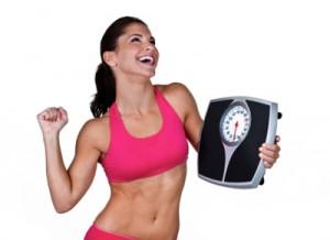 weightlossforwomen